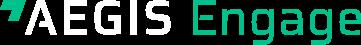 aegis engage logo